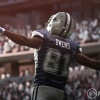 XONE Madden NFL 19