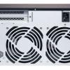 QNAP TS-832X-2G