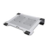 i-tec USB Aluminium Laptop Cooling Pad