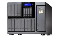 QNAP TS-1677X-1700-16G