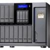 QNAP TS-1677X-1700-64G