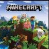 XONE S 1TB + Minecraft + Minecraft Story Mode