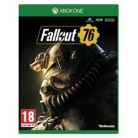 XONE Fallout 76