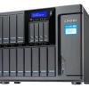 QNAP TS-1685-D1521-16G-550W