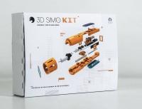 Pióro 3D - 3DSimo KIT