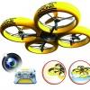 Bumper Drone HD (z kamerą HD)