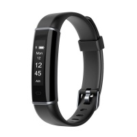UMAX U-Band 120HR Black