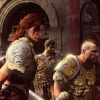 XONE Call of Duty: Black Ops IV Pro Edition
