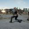 XONE PlayerUnknown's Battlegrounds