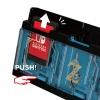 Game Card Case Pop & Go - The Legend of Zelda BOTW