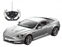 R/C Samochód Aston Martin DBS (1:14)