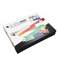 3DSimo mini długopis - BIG creative box edition