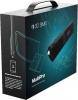 Pióro 3D - 3DSimo MultiPro