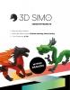 3DSimo Smoczy kreatywny box