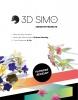3DSimo Kreatywny box na biżuterię