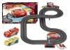 Tor wyścigowy Carrera FIRST - 63011 Disney Cars 3