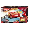 Tor wyścigowy Carrera FIRST - 63011 Disney Cars 3