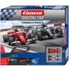 Tor wyścigowy Carrera D132 30004 Formula Rivals
