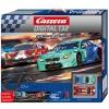 Tor wyścigowy Carrera D132 30005 GT Race Stars