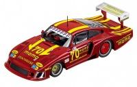 Auto Carrera D132 - 30855 Porsche 935/78 1981