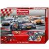 Tor wyścigowy Carrera D143 40036 DTM Racing
