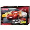 Tor wyścigowy Carrera EVO 25226 Disney Pixar Cars3