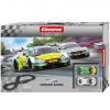 Tor wyścigowy Carrera EVO 25234 DTM Speed Duel