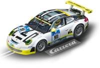 Samochód Carrera EVO - 27543 Porsche GT3 RSR