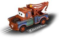 Samochód GO/GO+ 61183 Disney Cars Złomek/Hook