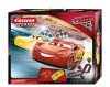 Tor wyścigowy Carrera GO 62419 Cars 3 - Fast Friends