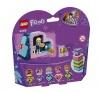 LEGO Friends 41356 Sercowe pudełeczko Stephanie