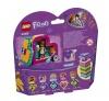 LEGO Friends 41354 Sercowe pudełeczko Andrei
