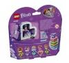 LEGO Friends 41355 Sercowe pudełeczko Emmy