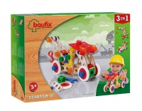 10300 Baufix - Starter 10