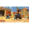PS3 LEGO The Movie Videogame Essentials