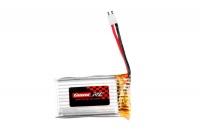 410144 Bateria DRONY 3,7V 380mAh 2.4GHz