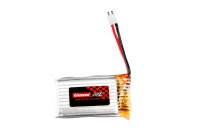 410144 Baterie DRONY 3,7V 380mAh 2.4GHz