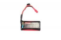 600052 Bateria 6,4V - 1300mAh 2.4GHz