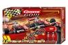 Tor wyścigowy Carrera GO 62505 Ferrari Race Spirit
