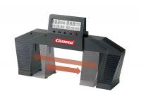 GO/EVO - 71590 Elektroniczny licznik okrążeń