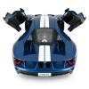 R/C samochód Ford GT (1:14) blue