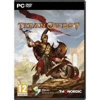 PC Titan Quest