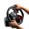PS4/PC Wireless Racing Wheel Apex