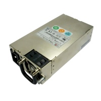 QNAP Power Supply SP-8BAY2U-S-PSU