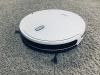 Umax U-Smart Robot Vacuum
