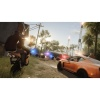 PS4 Battlefield Hardline EN