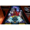 SWITCH Stern Pinball Arcade