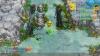 SWITCH Pokémon Mystery Dungeon: Rescue Team DX
