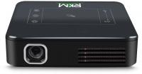 Rikomagic R5 Mini smart projector