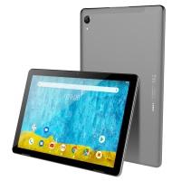 UMAX VisionBook 10A LTE